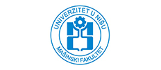 Mašinski fakultet Niš
