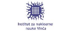 Institut Vinča